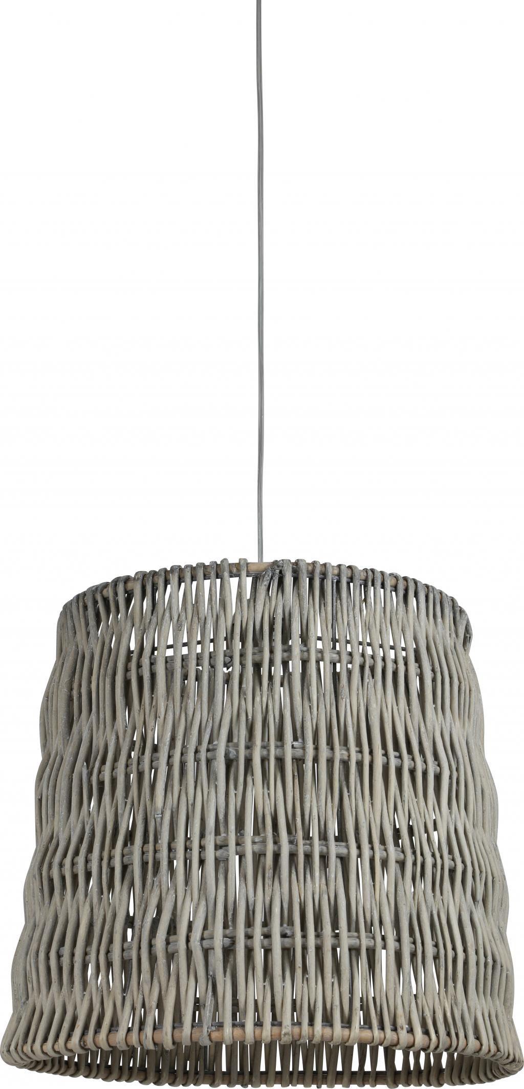 hanglamp-rotan---drum---vertical-weaving---grijs---recht---light-and-living[3].jpg